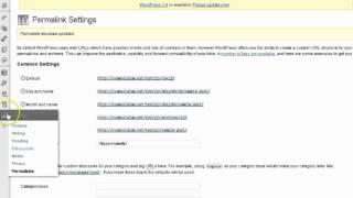 Cara Membuat Situs/Blog Profesional dengan WordPress view on youtube.com tube online.