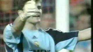 Tribute To Iker Casillas Best Saves