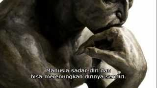 Allah Keajaiban God Of Wonders Indonesian Subtitles