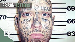 Prison Tattoos | Full Documentary