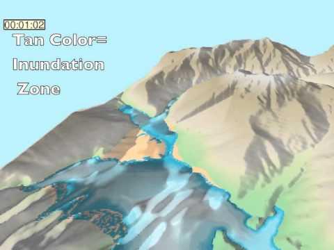 Alpine Tsunami.mov