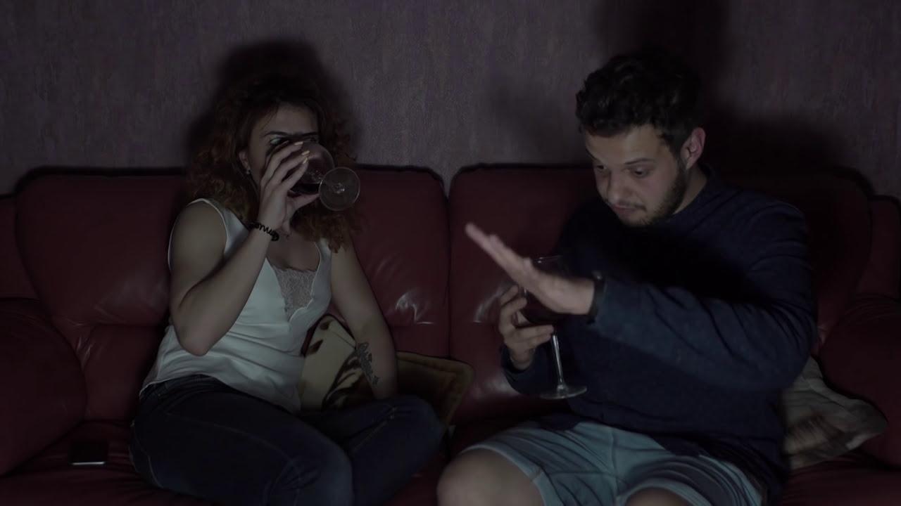 Развод телок на секс видео извиняюсь
