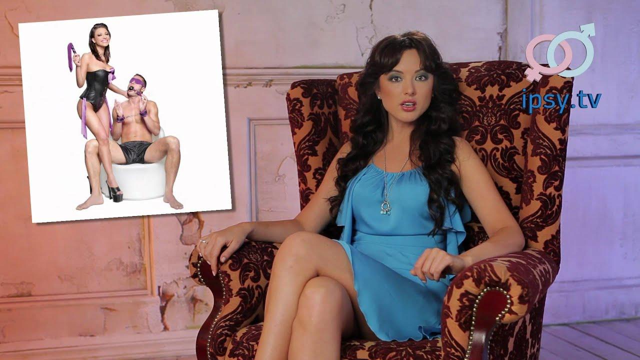 Тайное наблюдение за сексом, Русское порно скрытая камера, русский секс на скрытую 5 фотография