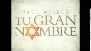 Vamos Pronto Corriendo Ani Ma'amin Paul Wilbur ( Tu Gran