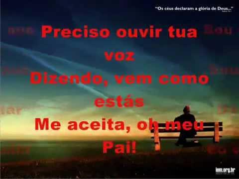 ETERNO AMOR_Raquel Mello