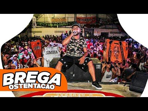 MC LEOZINHO - O SOM DO CARNAVAL - MÚSICA NOVA 2014