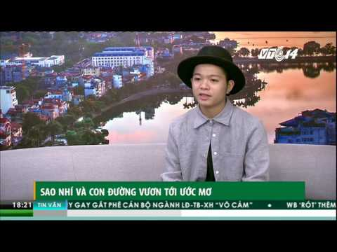 Nguyễn Quang Anh  bây giờ làm gì ?