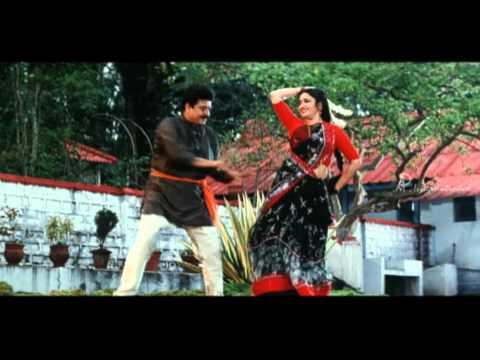 Thalli Vechu Song