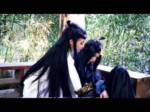 Cosplay Tam Sinh Tam Thế Thập Lý Đào Hoa-Đường Thất Công Tử (Part1)