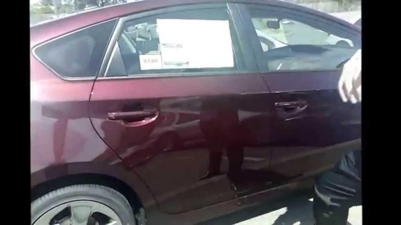 Hanlees Davis Toyota >> maxresdefault.jpg