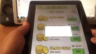 (Hack Google Play) Como Usar Freedom Con Google Play 4 POU