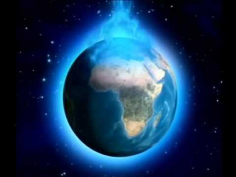 SPIRITUÁLIS VALÓSÁG online filmnézés