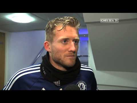 Preview: Schurrle on Fulham