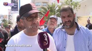 الحصاد اليومي: سعد المجرد يعانق الحرية | حصاد اليوم