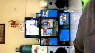 anak lanang.3gp view on youtube.com tube online.