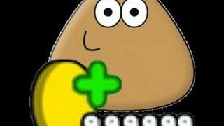 Pou Cheat