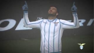 Trailer Inter-Lazio