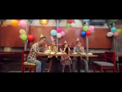 [MV] Gửi Cho Anh (PART2)