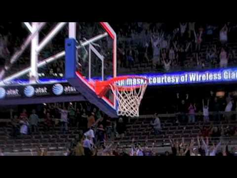NBA: Decade Best: Regular season Buzzer beaters