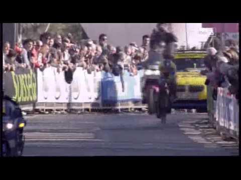 tirreno - adriatico 2014 - 7 tappa - highlights