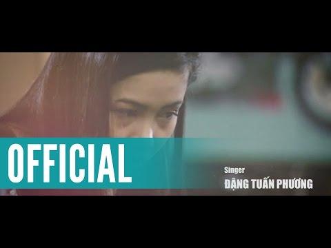 Official MV (Teaser) Chỉ Có Thể Là Yêu OST - Đặng Tuấn Phương