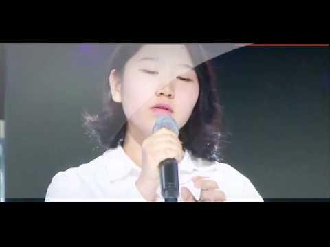 Kpop Star seson 4 ep7 Shake It Off
