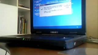 Come Istallare E Formattare Con Windows Xp Home Edition