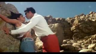Desi Horny Indian SEX Scene.Priyanka Chopra Getting