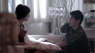 Hao123-50 ปี TOYOTA   ยิ่งรู้จัก ยิ่งรักเธอ - [Official MV]