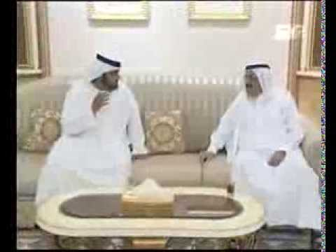 Sheikh Hamdan Bin Rashid receives Sheikh Majid Bin Mohammed to exchange greetings for Ramadan 24 Aug
