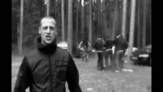 Миша Маваши - Послушай про Андрюшу