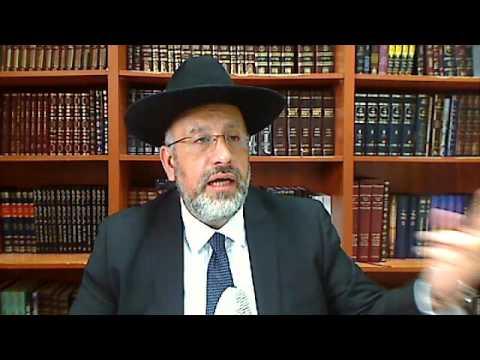 2781Lag Baomer Rabbi Shimon Bar Yohai