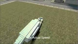 how to make a mech jump gmod e2