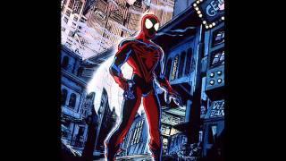 Los Trajes De Spiderman PC (Parte 1)
