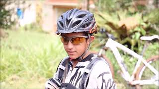 Bikers Rio Pardo | Vídeos | Ciclo Aventura - Santa Rosa de Viterbo