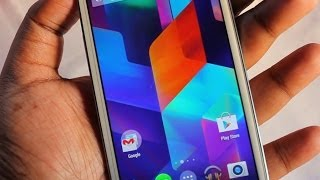 Super Nexus Rom Galaxy S3 i9300