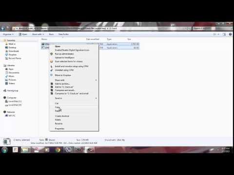 IDM 6.21 Build 14 Fully Cracked