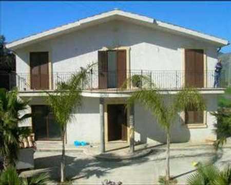 Casa prefabbricata in cemento armato su due piani 312 mq for Piani di casa bungalow 2 piani