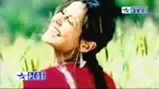 D:\hgghg\ Star Plus Drama Kesar Title Song.flv