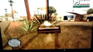 Como Jogar GTA San Andreas De 2 Jogadores