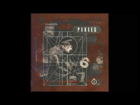 Pixies – Hey Lyrics | Genius Lyrics
