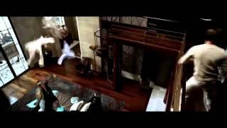 Великий Гэтсби (2012) - Драма, мелодрама