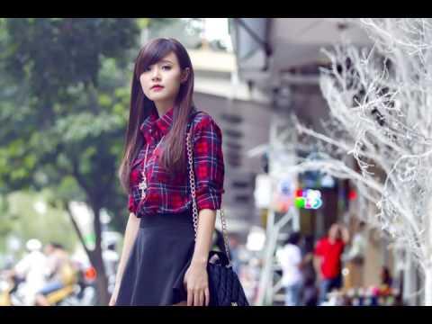 Lặng Nhìn Em Hạnh Phúc - HKT