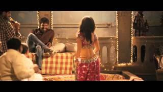 Alias-Janaki-Santhalo-Song-trailer