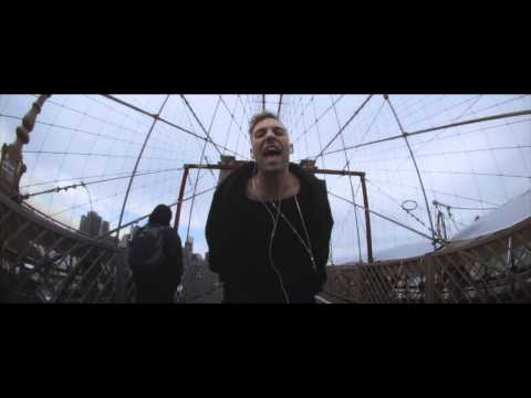 Niello - Arlanda (Feat. Truls)