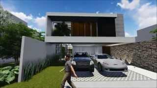 Residencia EPLVV
