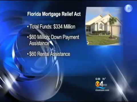 CBS4: Will Victims Of Foreclosures Get Fair Share Of Money Owed?