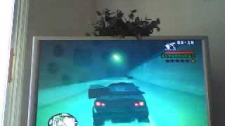 How To Find Night Vision Goggles In Gta Sa For Ps2