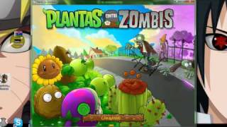 Como Descargar Plantas Vs Zombies En Español Version