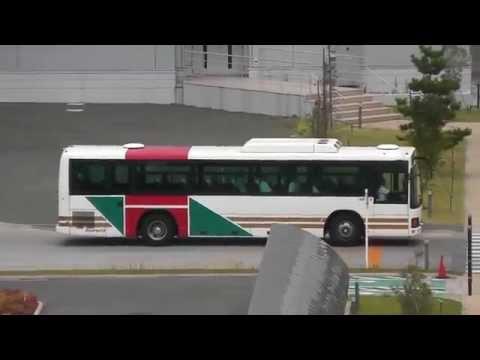 Hình ảnh trong video 長崎水産運輸 大型トラック